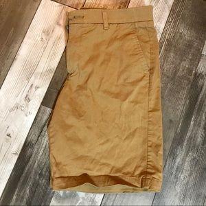 Men's Marc Anthony shorts